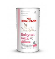 Pienso Royal Canin Baby Cat Milk Gato