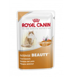Pienso Royal Canin Intense Beauty 12 Gato