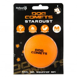HOLLAND DOG COMETS BALL STARDUST