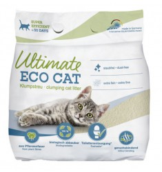 SCHULZE ULTIMATE ARENA ECO CAT 5 L