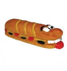 Hot Dog Grande