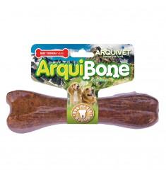ARQUIVET ARQUIBONE BUEY