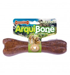 ARQUIVET ARQUIBONE BACON