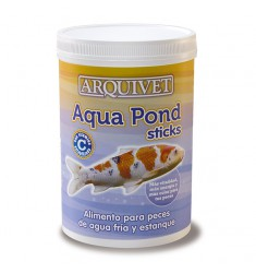 ARQUIVET AQUA POND STICKS