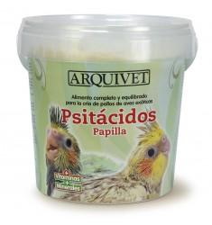 ARQUIVET PSITA-PAPI 800G