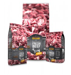 BELCANDO MASTERCRAFT Fresh Beef