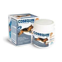 Cosequin Taste Ha Condroprotector 240 Uds
