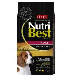 NUTRIBEST ADULT
