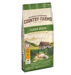 COUNTRY FARMS CLASSIC POLLO