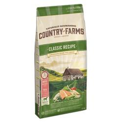 COUNTRY FARMS CLASSIC SALMÓN