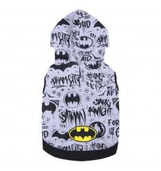 Batman Sudadera Perro