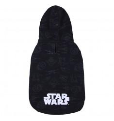 Star Wars Darth Vader Sudadera Perro