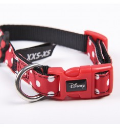 Minnie Collar Perro