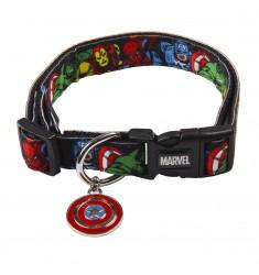 Marvel Collar Perro
