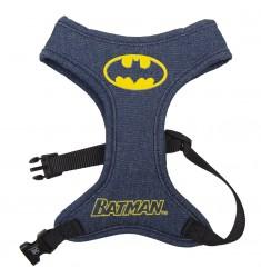 Batman Arnés Perro