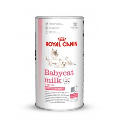 Pienso Royal Canin Baby Cat Milk Gato