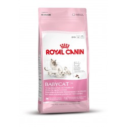 Pienso Royal Canin Mother Babycat Gato