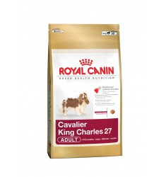 Pienso Royal Canin Cavalier King Charles Perro