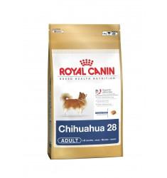 Pienso Royal Canin Chihuahua Perro