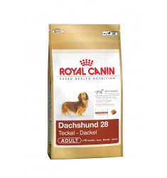 Pienso Royal Canin Dachsund Perro