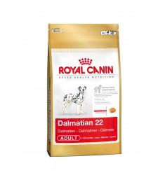 Pienso Royal Canin Dalmatian Perro