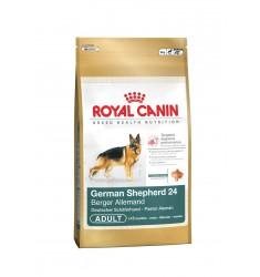 Pienso Royal Canin Pastor Aleman Perro