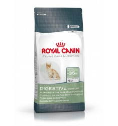 Pienso Royal Canin Digestive Comfort 38 Gato