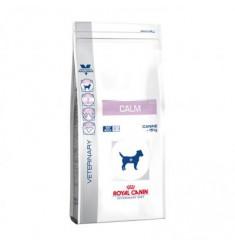 Pienso Royal Canin Calm Perro