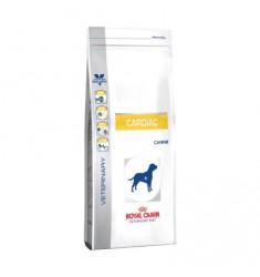 Pienso Royal Canin Cardiac Perro