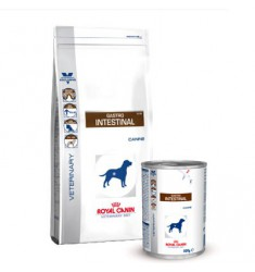 Pienso Royal Canin Gastro Intestinal