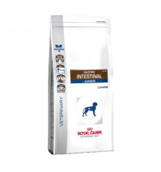 Pienso Royal Canin Gastro Intestinal Junior