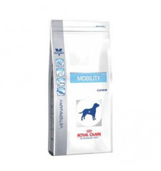 Pienso Royal Canin Mobility