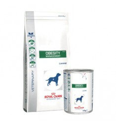 Pienso Royal Canin Obesity Management