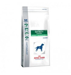Pienso Royal Canin Satiety Support Weight Management