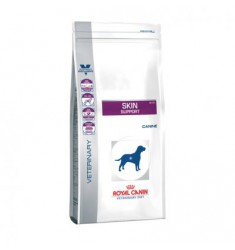 Pienso Royal Canin Skin Support