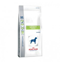 Pienso Royal Canin Weight Control