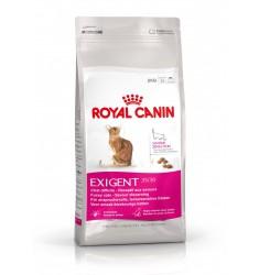 Pienso Royal Canin Exigent 3530 Saour Sensation Gato