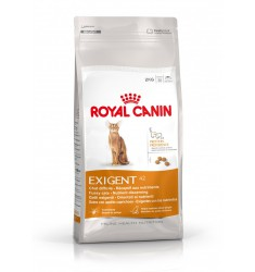 Pienso Royal Canin Exigent 42 Protein Preference Gato
