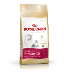 Pienso Royal Canin Persian Gato
