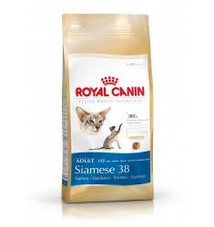 Pienso Royal Canin Siamese Gato